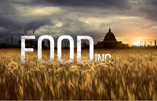 food inc documentary For most americans, the ideal meal is fast, cheap, and tasty food, inc examines the costs of putting value and convenience over nutrition and environmental impact.