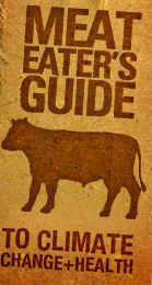 meat_eaters_guide1