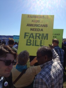 farmbillnowrally01