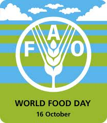 World Food Day vs Food Day: What's the Difference and How Can You ...