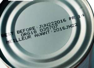 2015-can-label