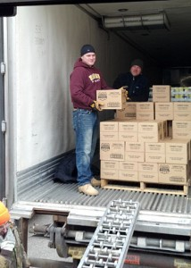 Sault_Ste_Marie_food_donation_DVIDS1112500
