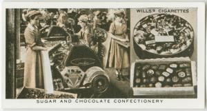 nypl.digitalcollections.chocolate-sugar-cigs