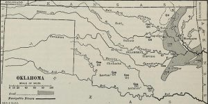 oklahoma-old-map-1917